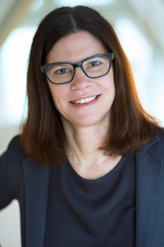 Nicole Richter best care solutions